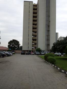 Serviced 2 Bedroom Flat and 1 Room Bq, Ericmoore Height Estate, Bode Thomas, Surulere, Lagos, Flat for Sale