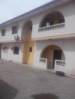 Luxury 3 Bedroom Flat in a Choice Area, Lekki Phase 1, Lekki, Lagos, Flat for Rent