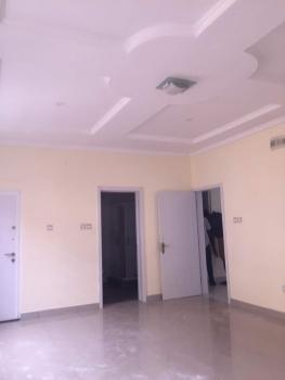 Super and Lovely Serviced 3 Bedroom Terrace Duplex, Orchid Area, By 2nd Tollgate, Ikota Villa Estate, Lekki, Lagos, Terraced Duplex for Rent