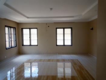 3 Bedroom Flat, Wuye, Abuja, House for Rent