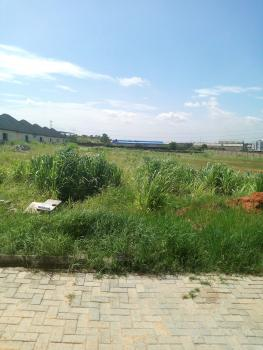 Several(15) Plots of Dry Land, Lagos, Berger, Arepo, Ogun, Residential Land for Sale