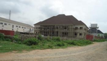 Residential Plot, Plot Number 3,  Cadastral  Zone B11, Along Galadimawa - Lokogoma - Apo Express Way; Opposite Suncity Estate, Before Sunyvale Junction, Kaura, Abuja, Residential Land for Sale