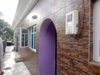 1 Bedroom Flat, Gwarinpa, Abuja, Detached Bungalow for Rent
