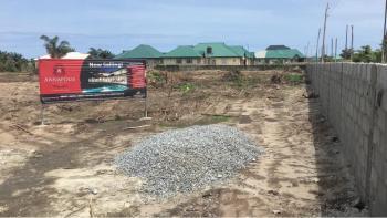 Lands, Alatise, Ibeju Lekki, Lagos, Residential Land for Sale