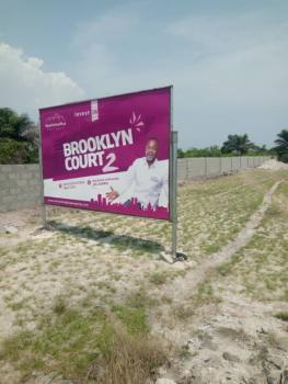 Brooklyn Courts, Okun Imedu, Ibeju Lekki, Lagos, Residential Land for Sale