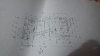 1000sqm Estate Land, Divine Destiny Estate, New Karshi, Karu, Nasarawa, Residential Land for Sale