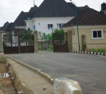 Games Village Estate Land, Plot Number 508, Kukwuaba District, Games Village, Kaura, Abuja, Residential Land for Sale