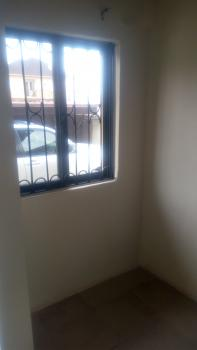 Self Con, Lekki Phase 1, Lekki, Lagos, Self Contained (single Room) for Rent