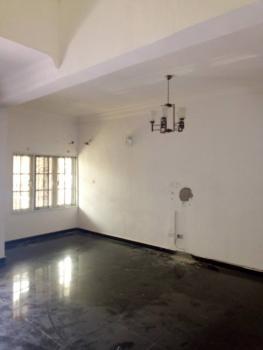 3 Bedroom Semi-detached Duplex, Abraham Adesanya Estate, Ajah, Lagos, Semi-detached Duplex for Rent