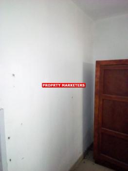 a Self Contained, Phase 2, Gra, Magodo, Lagos, Self Contained (single Room) for Rent