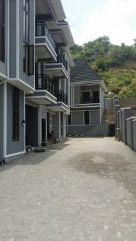 Hot Letting Luxury 3 Bedrooms Apartment New 1.5m, Dawaki, Gwarinpa, Abuja, Flat for Rent