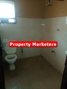 Mini Flat, Extension, Olowora, Magodo, Lagos, Mini Flat for Rent