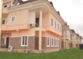 5 Bedroom Terrace Houses with 1 Room Inbuilt Service Quarters Each Off Salvation Street, Opebi, Ikeja N50m, Off Salvation Street, Opebi, Ikeja, Opebi, Ikeja, Lagos, Detached Duplex for Sale