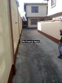 a Room Self Contained, Magodo Isheri, Gra, Magodo, Lagos, Self Contained (single Room) for Rent
