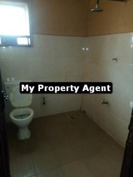 Mini Flat, Olowoira, Magodo Extension, Magodo, Lagos, Mini Flat for Rent