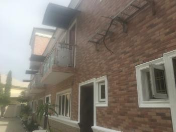 3 Bedrooms House, Off Admiralty Way, Lekki Phase 1, Lekki, Lagos, Terraced Duplex for Rent