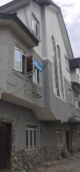 4 Bedrooms House, Oniru, Victoria Island (vi), Lagos, Terraced Duplex for Rent