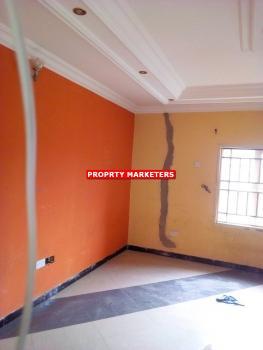 2 Bedroom Flat, Powerline, Via Ojodu Berger, Magboro, Ogun, Event Centre / Venue for Rent