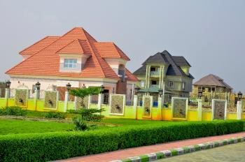 2 Bedroom Duplex, Pasali, Kuje, Abuja, Semi-detached Bungalow for Sale