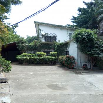 2 Units of Stylish 2 Bedroom Duplex, Ikoyi, Lagos, House for Rent