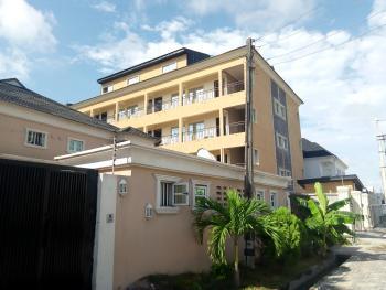 Delightful Mini Flat for Rent, Bakare Estate, Agungi, Lekki, Lagos, Mini Flat for Rent