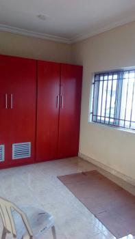 Newly Built All Room En Suit 3 Bedroom Duplex with Bq, Off Ogunlana Drive, Ogunlana, Surulere, Lagos, Terraced Duplex for Rent