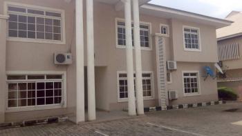 Luxury Serviced 1 Bedroom Flat, Off Julius Nyerere Street, Asokoro District, Abuja, Mini Flat for Rent