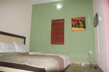 Fully Furnished & Serviced Self Contained, 5/7 Procare Avenue, Noforija, Epe, Lagos, Self Contained (single Room) for Rent