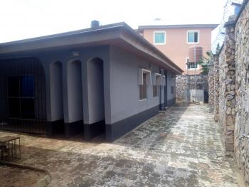 Executive Two Bedroom Apartment, Igando, Akesan, Alimosho, Lagos, Flat for Rent
