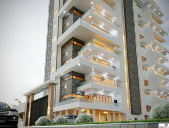 4 Bedroom Villa Apartment | Fully Serviced, Off Adeola Odeku, Victoria Island (vi), Lagos, House for Sale