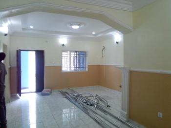 Serviced and Tastefully Finished 2 Bedroom Flat, Durumi, Abuja, Flat for Rent