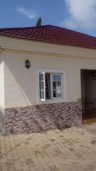 Top Notch 1 Bedroom Apartment, Apo Resettlement, Apo, Abuja, Flat for Rent
