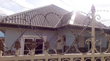 3 Bedroom Bungalow, Apo Resettlement, Apo, Abuja, Flat for Rent