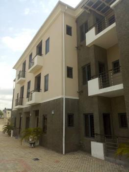 6 Units of 3 Bedroom, Citec, Mbora, Abuja, Block of Flats for Sale