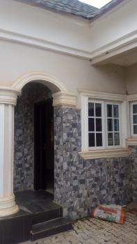 2 Bedroom Bungalow, Apo Resettlement, Apo, Abuja, House for Rent