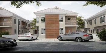 5 Bedroom Detached, Defender Road, Alaka, Surulere, Lagos, Detached Duplex for Sale