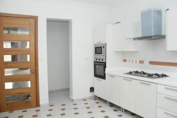 Best Gated Estate of Terraces in Lekki, Off Freedom Way, Lekki Phase 1, Lekki, Lagos, Terraced Duplex for Sale