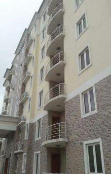 Luxury Built Block of 20 Units of 3 Bedroom Flats, Lekki Phase 1, Lekki, Lagos, Flat for Sale