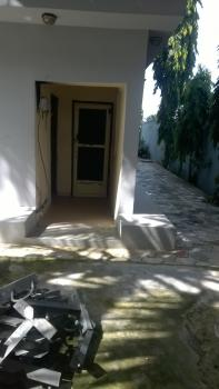 Cute Studio En Suite Apartment, Matthew Osawemen Street, Near Agungi, Ologolo, Lekki, Lagos, Self Contained (single Room) for Rent