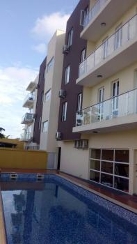 Luxury 3 Bedroom Flats, Victoria Island Extension, Victoria Island (vi), Lagos, Block of Flats for Sale
