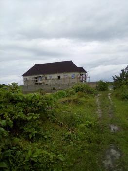 Land, Badore Ado Road Ajah Lagos, Badore, Lekki, Lagos, Land for Sale
