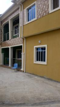 Newly Built 2 Bedroom, Ogba, Ojodu, Lagos, Flat for Rent