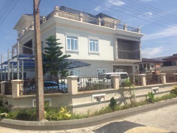 675sqm  Land in Mayfair Gardens Ibeju-lekki for 23m, Awoyaya, Ibeju Lekki, Lagos, Residential Land for Sale
