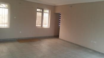 Tastefully Finished and Newly Renovated 3 Bedroom Flat at Yaba, Off Herbert Macauley, Yaba, Lagos, Flat for Rent