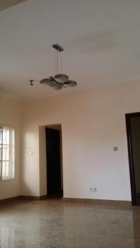 Exquisitely Finished, Serviced and Furnished 3 Bedroom Flat, Yaba, Lagos, Flat for Rent