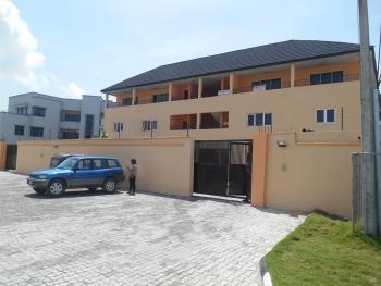2 Bedroom Apartment (negotiable), Maruwa, Lekki Phase 1, Lekki, Lagos, Flat for Sale