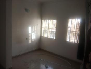 Self Contained Apartment, Idado, Lekki, Lagos, Self Contained (single Room) for Rent