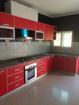 Luxury 4 Bedroom Terrace Duplex, Oral Estate, Close to 2nd Toll Gate, Lekki Expressway, Lekki, Lagos, Terraced Duplex for Rent