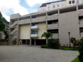Lovely 3 Bedroom Semi-detached Duplex, Victoria Island (vi), Lagos, Semi-detached Duplex for Rent