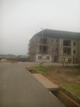 3 Bedroom Terraced House, Gaduwa, Abuja, Detached Duplex for Sale